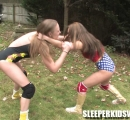 SKW-FAR-BEYOND-DRIVEN-42---SUMIKO-vs-ANNE-MARIE-OUT-DOOR-PILEDRIVERS-(2).jpg