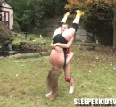 SKW-FAR-BEYOND-DRIVEN-42---SUMIKO-vs-ANNE-MARIE-OUT-DOOR-PILEDRIVERS-(22).jpg
