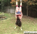 SKW-FAR-BEYOND-DRIVEN-42---SUMIKO-vs-ANNE-MARIE-OUT-DOOR-PILEDRIVERS-(26).jpg