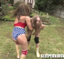 SKW-FAR-BEYOND-DRIVEN-42---SUMIKO-vs-ANNE-MARIE-OUT-DOOR-PILEDRIVERS-(29).jpg