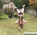 SKW-FAR-BEYOND-DRIVEN-42---SUMIKO-vs-ANNE-MARIE-OUT-DOOR-PILEDRIVERS-(30).jpg