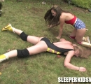 SKW-FAR-BEYOND-DRIVEN-42---SUMIKO-vs-ANNE-MARIE-OUT-DOOR-PILEDRIVERS-(31).jpg