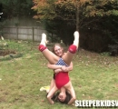SKW-FAR-BEYOND-DRIVEN-42---SUMIKO-vs-ANNE-MARIE-OUT-DOOR-PILEDRIVERS-(33).jpg