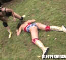 SKW-FAR-BEYOND-DRIVEN-42---SUMIKO-vs-ANNE-MARIE-OUT-DOOR-PILEDRIVERS-(34).jpg