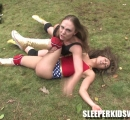 SKW-FAR-BEYOND-DRIVEN-42---SUMIKO-vs-ANNE-MARIE-OUT-DOOR-PILEDRIVERS-(35).jpg