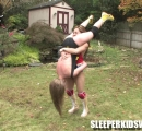 SKW-FAR-BEYOND-DRIVEN-42---SUMIKO-vs-ANNE-MARIE-OUT-DOOR-PILEDRIVERS-(36).jpg