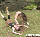 SKW-FAR-BEYOND-DRIVEN-42---SUMIKO-vs-ANNE-MARIE-OUT-DOOR-PILEDRIVERS-(39).jpg
