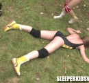 SKW-FAR-BEYOND-DRIVEN-42---SUMIKO-vs-ANNE-MARIE-OUT-DOOR-PILEDRIVERS-(4).jpg