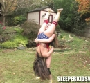 SKW-FAR-BEYOND-DRIVEN-42---SUMIKO-vs-ANNE-MARIE-OUT-DOOR-PILEDRIVERS-(40).jpg