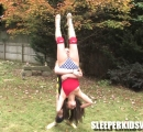 SKW-FAR-BEYOND-DRIVEN-42---SUMIKO-vs-ANNE-MARIE-OUT-DOOR-PILEDRIVERS-(6).jpg