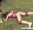 SKW-FAR-BEYOND-DRIVEN-42---SUMIKO-vs-ANNE-MARIE-OUT-DOOR-PILEDRIVERS-(7).jpg