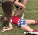 SKW-FAR-BEYOND-DRIVEN-42---SUMIKO-vs-ANNE-MARIE-OUT-DOOR-PILEDRIVERS-(9).jpg
