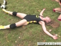 SKW-FAR-BEYOND-DRIVEN-42---SUMIKO-vs-ANNE-MARIE-OUT-DOOR-PILEDRIVERS-(11).jpg