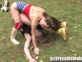 SKW-FAR-BEYOND-DRIVEN-42---SUMIKO-vs-ANNE-MARIE-OUT-DOOR-PILEDRIVERS-(12).jpg