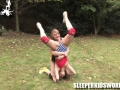 SKW-FAR-BEYOND-DRIVEN-42---SUMIKO-vs-ANNE-MARIE-OUT-DOOR-PILEDRIVERS-(19).jpg