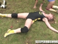 SKW-FAR-BEYOND-DRIVEN-42---SUMIKO-vs-ANNE-MARIE-OUT-DOOR-PILEDRIVERS-(23).jpg