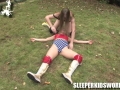 SKW-FAR-BEYOND-DRIVEN-42---SUMIKO-vs-ANNE-MARIE-OUT-DOOR-PILEDRIVERS-(27).jpg
