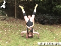 SKW-FAR-BEYOND-DRIVEN-42---SUMIKO-vs-ANNE-MARIE-OUT-DOOR-PILEDRIVERS-(3).jpg