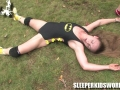 SKW-FAR-BEYOND-DRIVEN-42---SUMIKO-vs-ANNE-MARIE-OUT-DOOR-PILEDRIVERS-(37).jpg