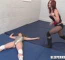 SKW-FAR-BEYOND-DRIVEN-44---jessie-belle-avery-(26)