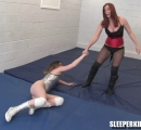 SKW-FAR-BEYOND-DRIVEN-44---jessie-belle-avery-(28)