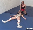SKW-FAR-BEYOND-DRIVEN-44---jessie-belle-avery-(35)