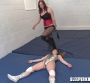 SKW-FAR-BEYOND-DRIVEN-44---jessie-belle-avery-(36)