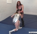 SKW-FAR-BEYOND-DRIVEN-44---jessie-belle-avery-(40)