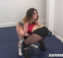 SKW-FAR-BEYOND-DRIVEN-44---jessie-belle-avery-(7)