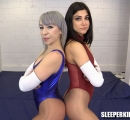 SKW-FAR-BEYOND-DRIVEN-48---kayla-lael-saya-(2)