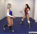 SKW-FAR-BEYOND-DRIVEN-48---kayla-lael-saya-(3)