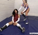 SKW-FAR-BEYOND-DRIVEN-48---kayla-lael-saya-(8)