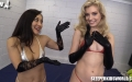 SKW-FAVORITE-FINISHERS-2---Kat-van-wilder-sumiko-(2)