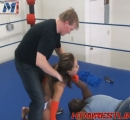HTM-FPC-vs-Darrius-and-Duncan-Pt-20031