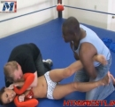 HTM-FPC-vs-Darrius-and-Duncan-Pt-20066
