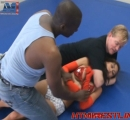 HTM-FPC-vs-Darrius-and-Duncan-Pt-20091