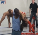 HTM-FPC-vs-Darrius-and-Duncan-Pt-20315