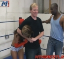HTM-FPC-vs-Darrius-and-Duncan-Pt-20364