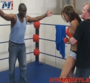 HTM-FPC-vs-Darrius-and-Duncan-Pt-20549
