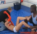 HTM-FPC-vs-Darrius-and-Duncan-Pt-20713