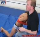 HTM-FPC-vs-Darrius-and-Duncan-Pt-20916