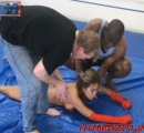 HTM-FPC-vs-Darrius-and-Duncan-Pt-20938