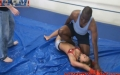 HTM-FPC-vs-Darrius-and-Duncan-Pt-20952