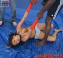 HTM-FPC-vs-Darrius-and-Duncan-Pt-21035