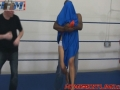 HTM-FPC-vs-Darrius-and-Duncan-Pt-20254