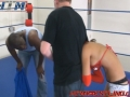HTM-FPC-vs-Darrius-and-Duncan-Pt-20385