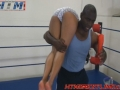 HTM-FPC-vs-Darrius-and-Duncan-Pt-21042