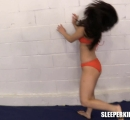 SKW-FISTS-OF-NYSSA---sumiko-(38)