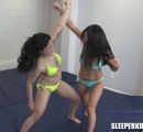 SKW-FISTS-OF-SUMIKO-16---jinx-(5)