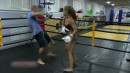 LADYFIGHT-Full-round-for-Lora-22